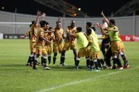 Mitra Kukar Siap Hadang Ambisi Arema FC