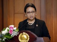 Menlu RI Akan Hadiri Debat Terbuka di Dewan Keamanan PBB