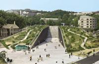 Intip Isi Asrama Mahasiswi Korea Selatan yang Bisa Jadi Inspirasi Mendekorasi Ruangan