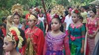 Inikah Alasan Dibalik Tingginya Angka Pernikahan Usia Anak di Lombok Tengah?