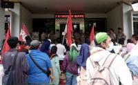 Korban Gusuran Polisikan Satpol PP Bekasi Terkait Pengeroyokan