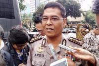 Diminta Pemprov DKI Tutup Alexis, Polisi Terjunkan Puluhan Personel