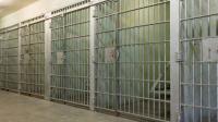 Lapas Klas IIA Kota Jambi Kebanjiran, Sejumlah Tahanan Dipindahkan