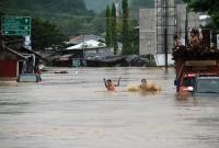 Banjir di Mamuju Jadi yang Terparah dalam 20 Tahun Terakhir
