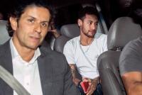 Asensio Bicara Peluang Neymar Pindah ke Madrid