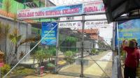 Imbas Razia <i>Handphone</i> Berujung Ricuh, Lapas Kesambi Cirebon Akan Tambah Wartel Khusus