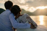 Mau Capai Orgasme Hebat? Penuhi Dulu 6 Faktor Ini