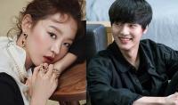 SBS Pinang Shin Hye Sun untuk Bintangi I'm 30 But 17