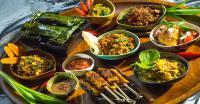 5 Tempat Wisata Kuliner di Tabanan yang Wajib Anda Sambangi