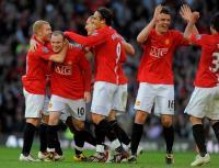 3 Rekor Man United di Liga Inggris yang Sulit Dipecahkan Klub Lain