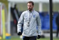 Southgate: Inggris Jangan Bicara soal Rasis di Piala Dunia 2018 Rusia