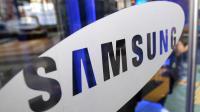 Samsung Galaxy Note 9 Pakai Pemindai Sidik Jari Bawah Layar?