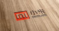 Xiaomi Rilis Teaser Mi Mix 2s Gunakan Setting Pasific Rim 2