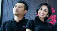 Sudah Bercerai, Para Selebriti Ini Masih Foto Bareng Mantan dan Pasangan Barunya