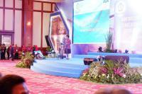 Sri Mulyani: APBN Semakin Sehat Meski Utang Naik