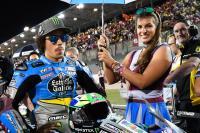 Morbidelli Tak Gentar Hadapi Persaingan di MotoGP