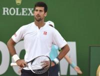 Djokovic Akui Dirinya Belum Bisa Tampil di Turnamen Bergengsi