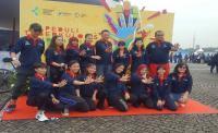 Menkes: Indonesia Negara Kedua dengan Kasus TBC Terbanyak