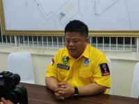 Manajemen Bantah Tudingan soal Tunggakan Gaji Skuad SFC