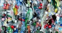 Tanpa Disengaja, Ilmuwan Temukan Enzim yang Bisa Hancurkan Plastik