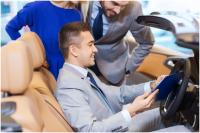 Ingin Untung saat Beli Mobil di IIMS 2018? Simak Trik Jitu Ini