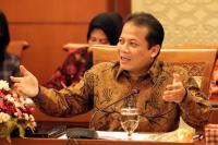Terbitkan Perpres TKA, DPR Minta Pemerintah Jelaskan ke Publik Secara Rinci