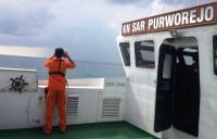 Kecelakaan Kapal di Perairan Johor karena Kehabisan Bahan Bakar