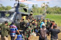 Pembunuhan dan Pemerkosaan KKSB di Papua, Komnas HAM Diminta Turun ke Lapangan