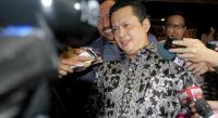 Ratusan Rumah Rusak, Bamsoet Dorong Pemerintah Kucurkan Bantuan ke Banjarnegara