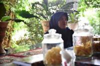 Cerita Nekatnya Seorang Ibu Hamil Pergi ke Rumah Dedi Mulyadi Seorang Diri