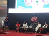 Pentingnya Investasi bagi Wanita, Jangan Pas Tua Malah Bokek