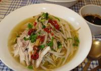 Ngidam Makanan Berkuah? Yuk Bikin Soto Kudus dan Soto Blora Khas Jawa Tengah