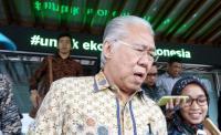 Mendag Justru Melihat Perang Dagang AS-China Malah Untungkan Indonesia