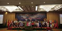 Tentara Wanita dari 22 Negara Siap Berbagi Pengalaman di Indonesia