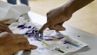 KPU: Pemilih Tetap di Pilkada Kota Bekasi 1,4 Juta Orang