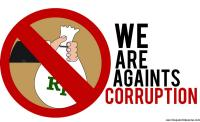 Ungkap Dugaan Kasus Korupsi Pelebaran Jalan di Depok, Polisi Gandeng BPKP