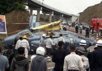 6 Korban Helikopter Jatuh di Morowali Masih Dirawat Intensif