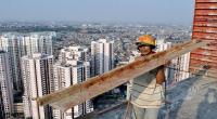 Wilayah Penyangga Jakarta Mulai Diserbu Hunian Bertingkat