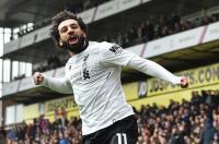 5 Pembelian Terbaik di Liga Inggris 2017-2018, Nomor 1 Paling Impresif
