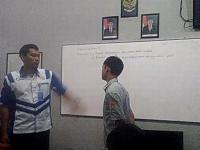 KPAI: Usut Tuntas Kasus Guru Tampar Murid di Banyumas