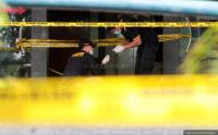 Kecelakaan Maut di Sampang Renggut 2 Korban Jiwa