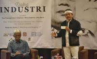 Dedi Mulyadi Ingin SMK Perbanyak Praktek dari Teori
