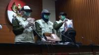 11 Kepala Daerah di Jawa Barat yang Terjerat Korupsi