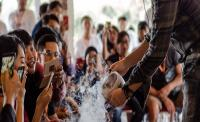 Ubud Food Festival Sukses Tarik 12 Ribu Wisatawan, Apa Rahasianya?