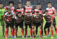Madura United Siap Hadapi Arema FC dalam Lanjutan Liga 1 2018