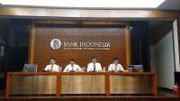 BI Sempurnakan Aturan Operasi Moneter, Seperti Apa?