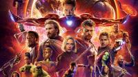 Bukan Iron Man, Ternyata Ini 3 Tokoh Avengers yang Paling Populer di Indonesia