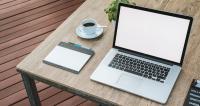 Apple Beri Program Ganti Baterai Macbook Gratis, Ada Apa?