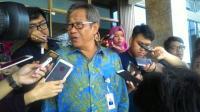 Diisukan Dicopot Menteri BUMN, Bos Bulog: Namanya Anak Buah