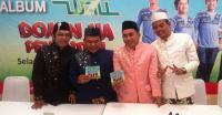Single Bocah Ngapa Yak Jadi Bentuk Kritik Wali terhadap Pemilu 2019